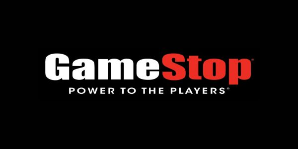 GameStop May Be Acquired As Early As Next Month