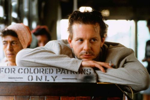 The 20 Best Mickey Rourke Movie Performances