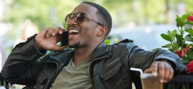 Anthony Mackie is the Latest Actor to Join the Absurdly Good 'Woman in the Window' Cast