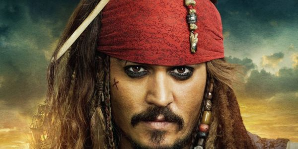 Fans Petition for Johnny Depp to Return for Pirates of the Caribbean 6