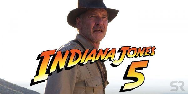 Indiana Jones 5 Was Supposed To Release Today: Why It's Been Delayed