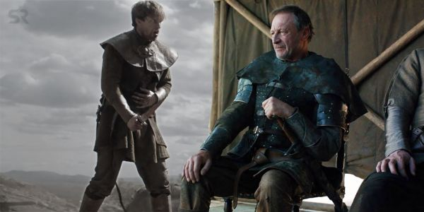 We Think The Game Of Thrones Finale Introduced Howland Reed