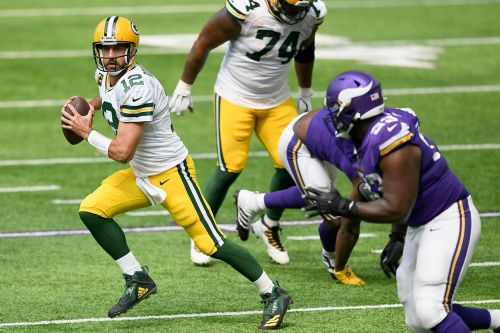 Packers Vs. Colts Live Stream: How To Watch NFL Games Live On Fox