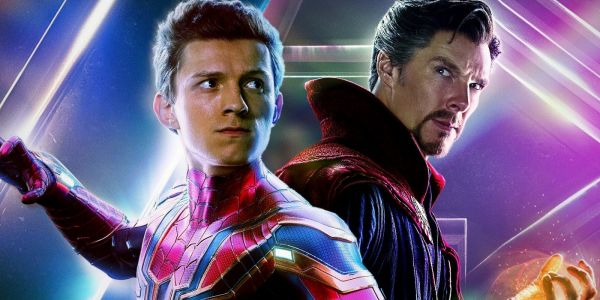 Tom Holland May Have Spoiled Avengers 4 While Promoting Infinity War