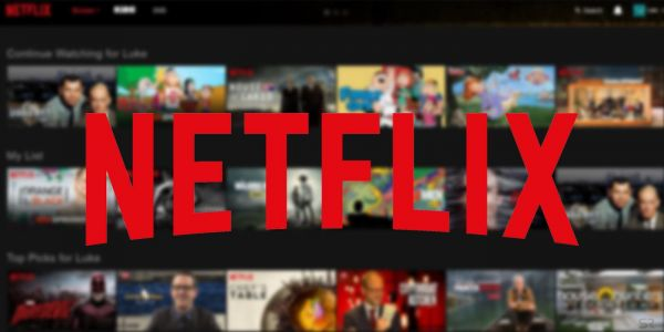 Netflix Testing Cheaper, Mobile Only Streaming Plans