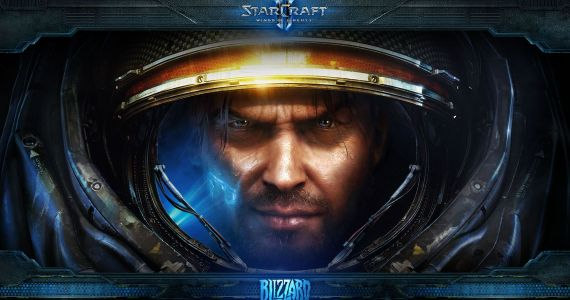 Starcraft 3: Everything We Know About The Game