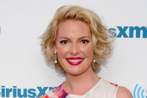 Katherine Heigl to Star In, Executive Produce 'Firefly Lane' Adaptation at Netflix
