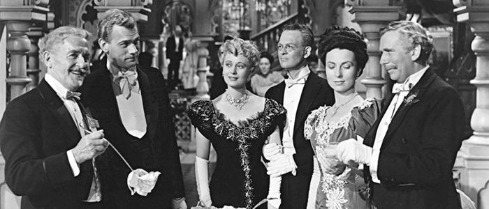 TCM to Help Fund Documentary Searching For Orson Welles' Original Cut of 'The Magnificent Ambersons'