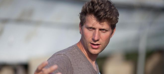 Director Jeff Nichols on Crafting 'Long Way Back Home' and Making a Song Into a Short Film