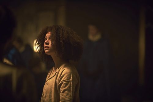 Stream It Or Skip It: 'Ares' On Netflix, A Dutch Horror Drama About A Demonic Cult Among Amsterdam's Elite
