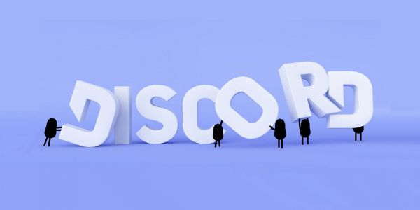 Discord Takes Shot at Steam in Announcing Revenue Split for Its Store
