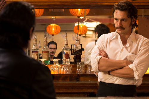 James Franco Will Return For 'The Deuce' Season 2 Despite Sexual Misconduct Allegations