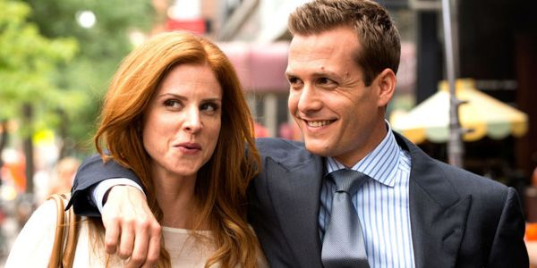 Suits Season 9: 10 Things That Need To Happen Before It Ends