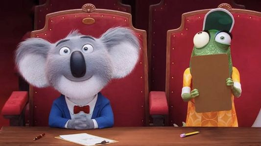 Universal's Minions: The Rise of Gru & Sing 2 Set New Release Dates