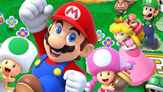 25 Video Games That Make Absolutely No Sense