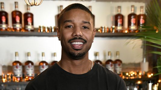 Journal for Jordan: Michael B. Jordan to Star in Denzel Washington Drama