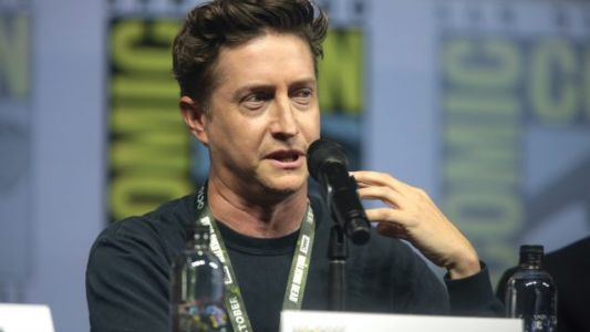 David Gordon Green Helming Cambridge Analytica Film From AVENGERS Writers