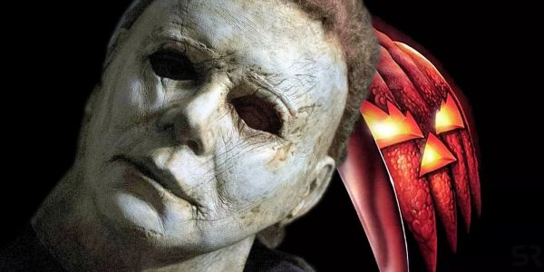 Halloween: The Real Life Story Behind Michael Myers' Mask