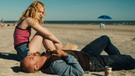 SXSW 2018 Review: GALVESTON Is Only For Nic Pizzolatto Completists