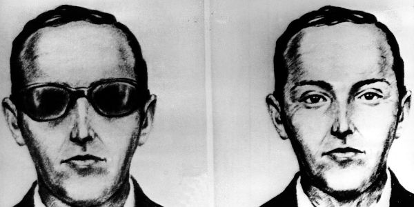The Mystery Of D.B. Cooper: 6 Things To Know About The Case Ahead of The HBO Documentary