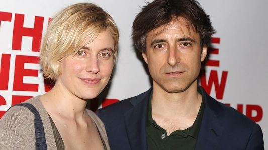 Greta Gerwig & Noah Baumbach to Write Barbie Movie for Warner Bros
