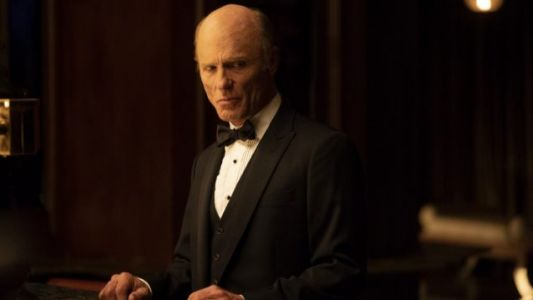 """WESTWORLD Review: 2.09 """"Vanishing Point"""""""