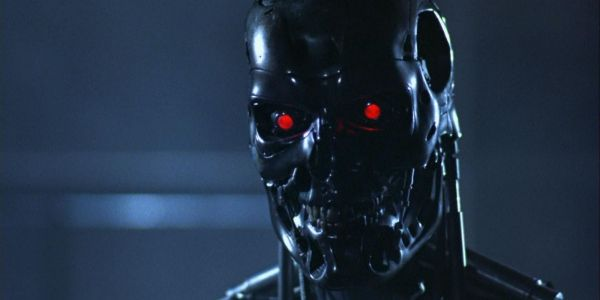 Terminator Happy Ending Would've Cut The Movie's Best Scene
