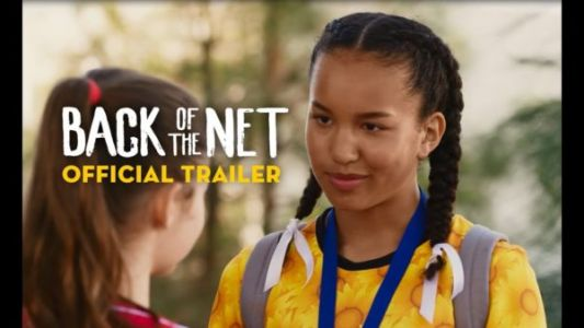 Back of the Net Movie trailer