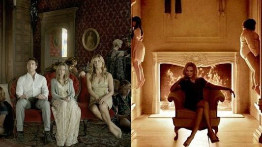 American Horror Story Crossover Confirmed for Next Season