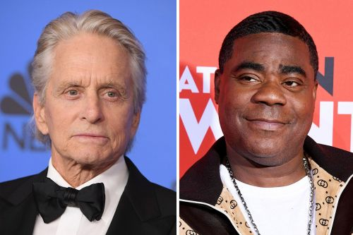 'Green Eggs and Ham': Ellen DeGeneres' Netflix Series Adds Michael Douglas, Tracy Morgan, Ilana Glazer, and More