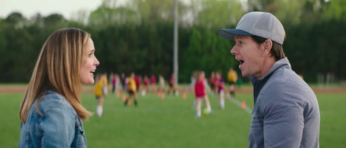 'Instant Family' Trailer: Mark Wahlberg and Rose Byrne Confront Instant Parenthood
