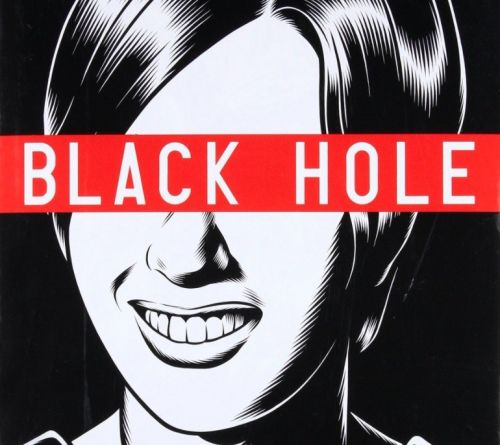 Dope's Rick Famuyiwa Set to Write and Direct Black Hole Adaptation