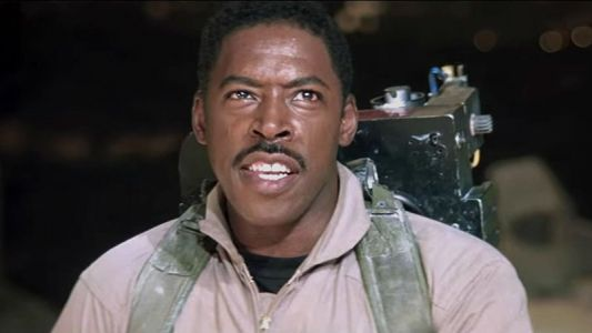 Ernie Hudson Will Return to Ghostbusters 2020 as Winston Zeddemore