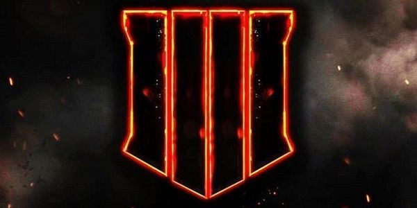 Call Of Duty Black Ops 4 Will Be On Battle.net On PC