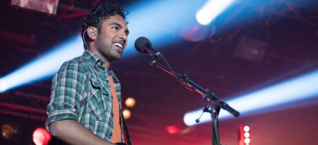 'Yesterday': Writer Richard Curtis Explains the Changes Danny Boyle Made to the Script