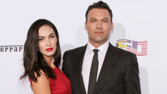 Family Film Dakota Casts Megan Fox and Brian Austin Green