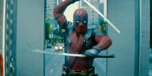 6 Things To Remember About Deadpool Before Seeing Deadpool 2