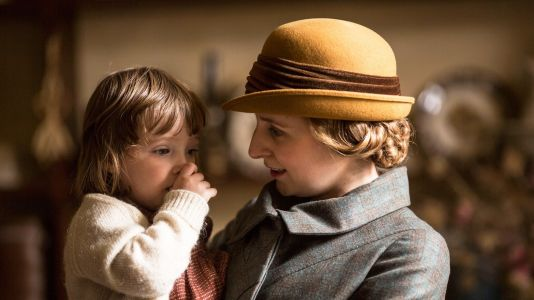 5 Historically Accurate Details About Downton Abbey