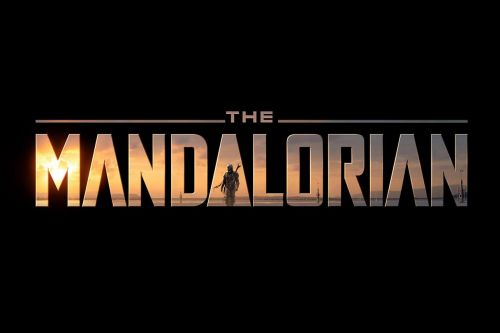 'The Mandalorian' Trailer: Disney Drops First Look at Star Wars Series