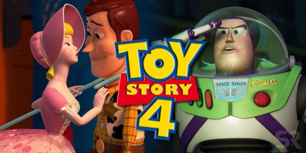 Toy Story 4: Every Update You Need To Know