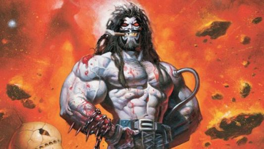'Lobo' Movie Puts Director Michael Bay in Its Sights