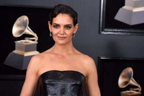 Katie Holmes Set to Star in Untitled Pilot for Fox
