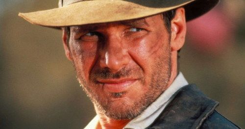 Indiana Jones 5 Begins Shooting Spring 2019 in the U.K.Director