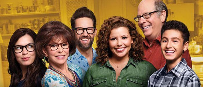 'One Day at a Time' Canceled by Pop TV, But It May Find Another Home