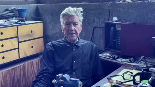 Everything We've Learned From DAVID LYNCH'S WEATHER REPORTS - And His New YouTube Series