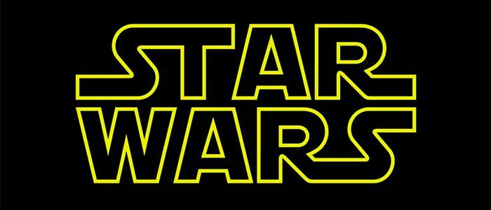 Victoria Mahoney Joins 'Star Wars Episode 9' as First Black Female Second Unit Director