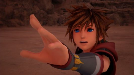 Kingdom Hearts III Final Trailer Reveals More Details About the Story
