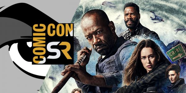 Future Walking Dead Spinoffs Will Have More Connections to the Other Shows