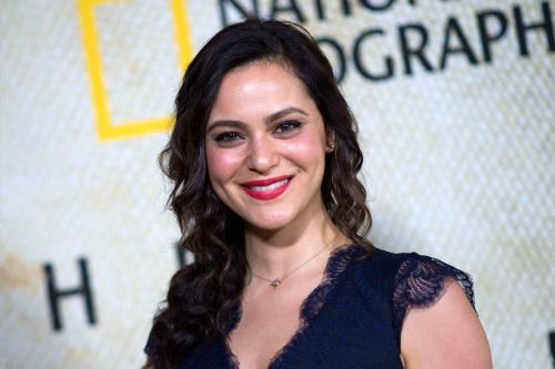 Hulu Comedy 'Ramy' Adds 'The Long Road Home' Star May Calamawy