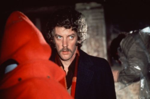 All 13 Nicolas Roeg Movies Ranked From Worst To Best